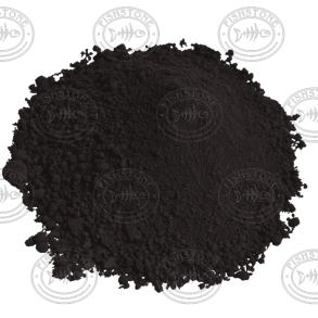 Black-Iron-Oxide-10lb-bucket-M resized