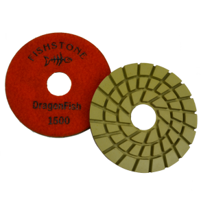 Large-DragonFish-5-Concrete-Polishing-Pad-1500-Grit