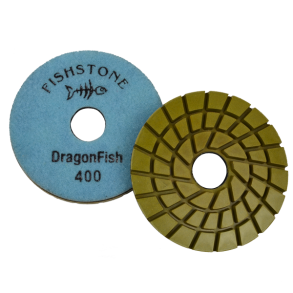 Large-DragonFish-5-Concrete-Polishing-Pad-400-Grit