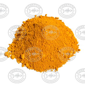 Yellow-Iron-Oxide-10lb-bucket-M